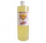 Massage Oil Ultra Balance 4 oz (120 ml) - UB-4