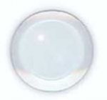 Clear Beveled Cell 75mm - T75-RO
